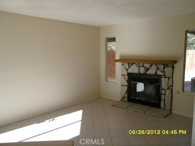 10383 Shahaptain Avenue Hesperia, CA 92345 - MLS #: CV18117904