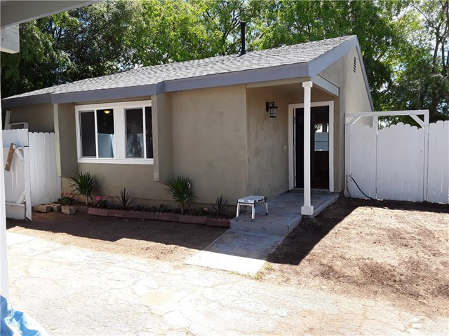 41162 Poco Via St, Temecula, CA 92591 Photo