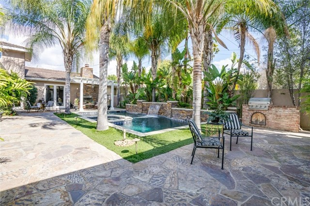 5475 E Anaheim Rd, Long Beach, CA 90815 Photo 33