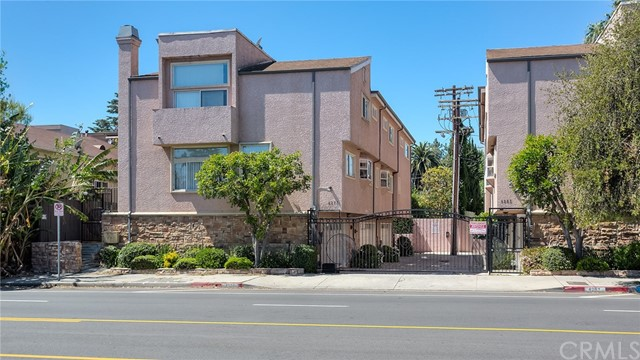 4277 Coldwater Canyon Avenue 2, Studio City, CA 91604