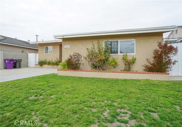 3655 Palo Verde Av, Long Beach, CA 90808 Photo 2