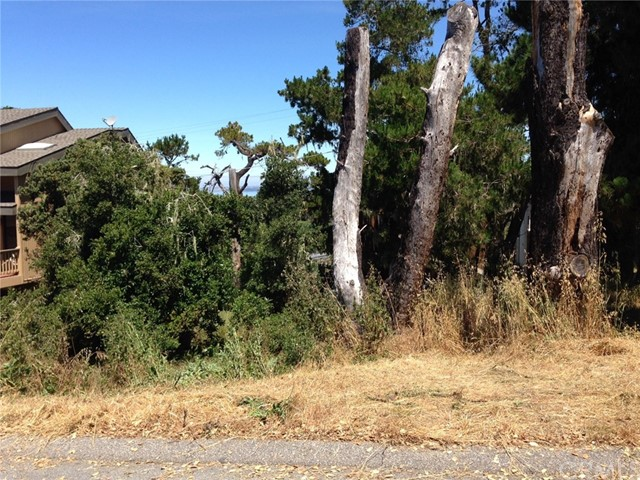 Property for sale at Cambria,  CA