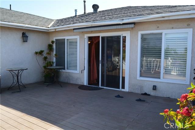 26508 President Avenue, Harbor City CA: http://media.crmls.org/medias/36bfcf5a-87bb-46b3-a639-aae223c519c3.jpg