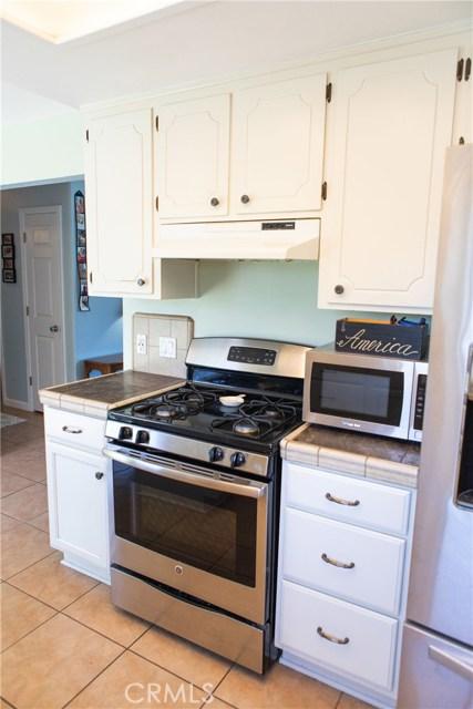 768 Forest Avenue, Templeton CA: http://media.crmls.org/medias/36c16653-6a8a-46ad-80a3-d829ea30406e.jpg