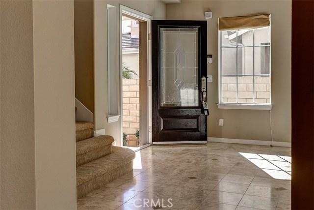 27485 Homestead Road Laguna Niguel, CA 92677 - MLS #: TR18032049