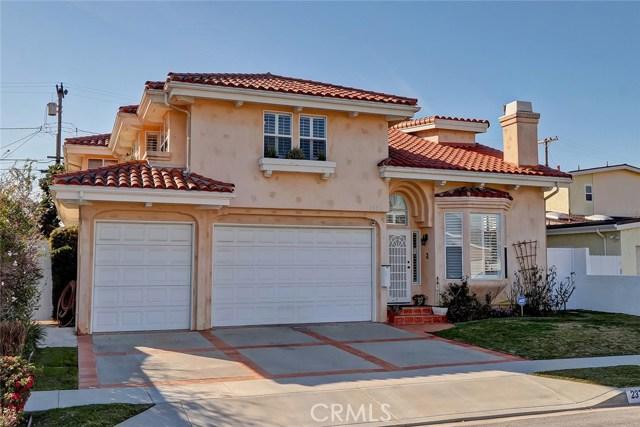 Photo of 23715 Alliene Avenue, Torrance, CA 90501