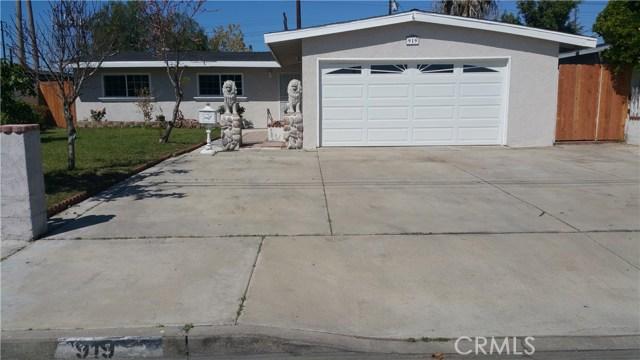 919 S Sherrill St, Anaheim, CA 92804 Photo 0