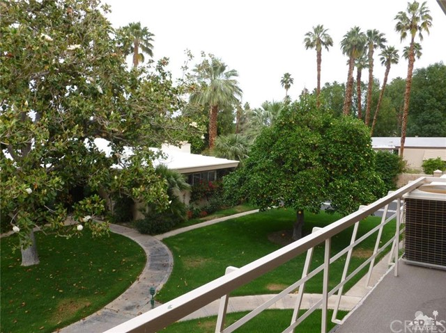 69850 Highway 111 229 Rancho Mirage, CA 92270 is listed for sale as MLS Listing 216012084DA