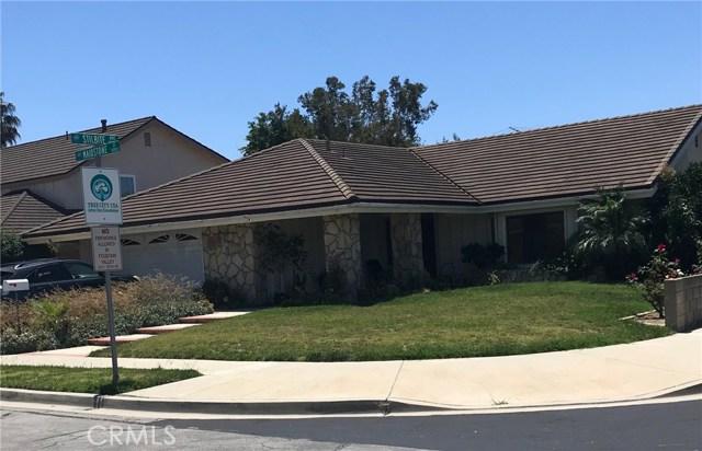 Photo of 15913 Maidstone Street, Fountain Valley, CA 92708