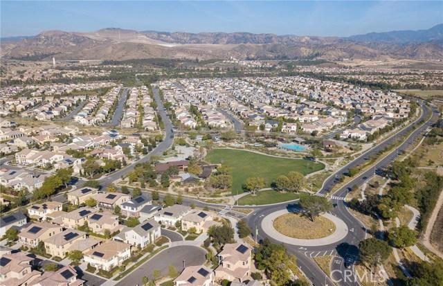 244 Wicker, Irvine, CA 92618, photo 54