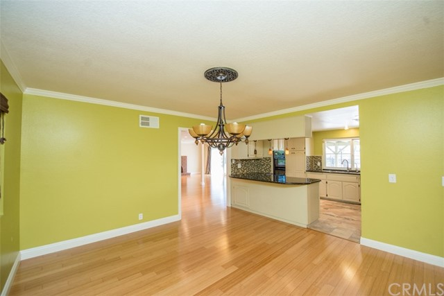 3362 Yankton Avenue Claremont, CA 91711 is listed for sale as MLS Listing TR18074293