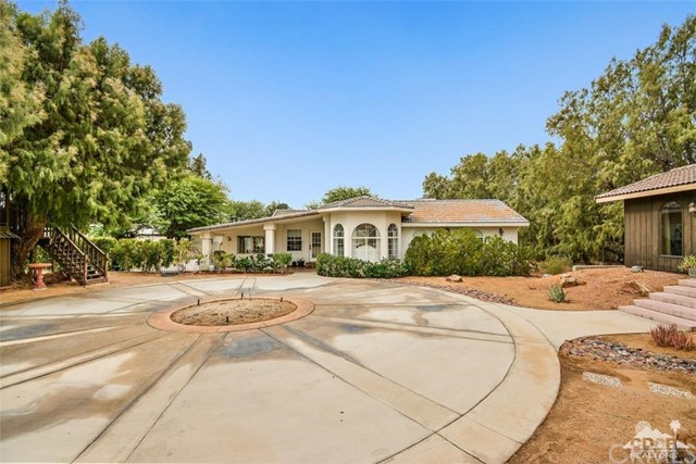 , CA  is listed for sale as MLS Listing 218019284DA