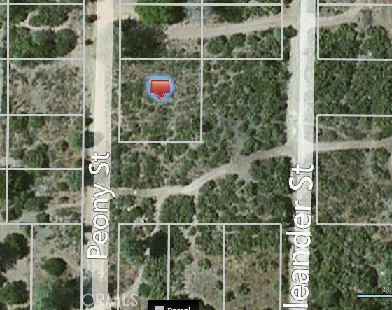 3486 Peony Street, Clearlake CA: http://media.crmls.org/medias/36c9bc22-7a5f-49d4-b42c-5e6900932f92.jpg