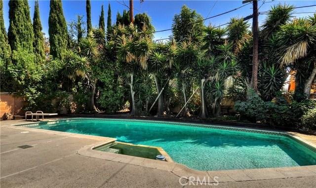 841 S Western Av, Anaheim, CA 92804 Photo 23