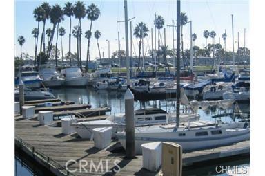 1420 Oakmont Rd. M6-#139A, Seal Beach CA: http://media.crmls.org/medias/36cc6d60-8bbe-4b52-adbe-982688cefeda.jpg