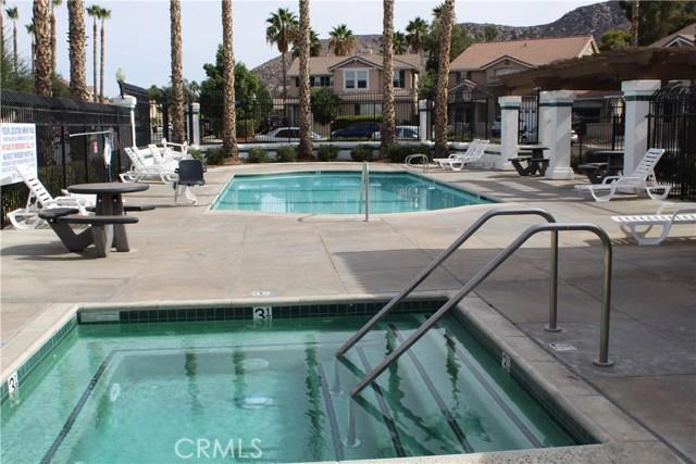 28407 Belleterre Avenue Moreno Valley, CA 92555 - MLS #: PW18266224