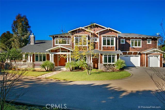 Real Estate for Sale, ListingId: 37263165, Encinitas,CA92024