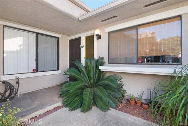 5082 Apple Tree, Irvine, CA 92612 Photo 2