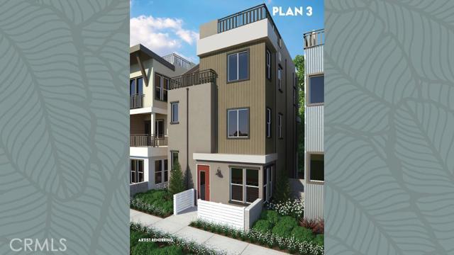 Single Family Home for Sale at 1004 Katama St Costa Mesa, California 92627 United States