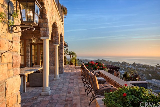 Photo of 640 Mystic, Laguna Beach, CA 92651