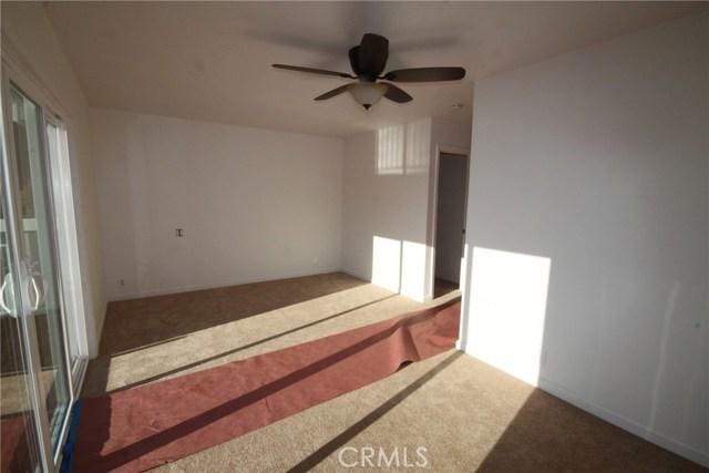 15134 Harbor Lane Clearlake, CA 95422 - MLS #: LC17210128