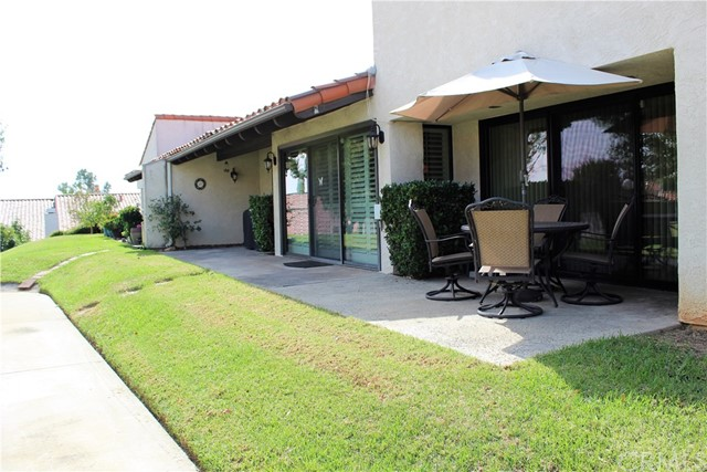 8055 Calle Carabe Court Rancho Cucamonga, CA 91730 - MLS #: IV18261849