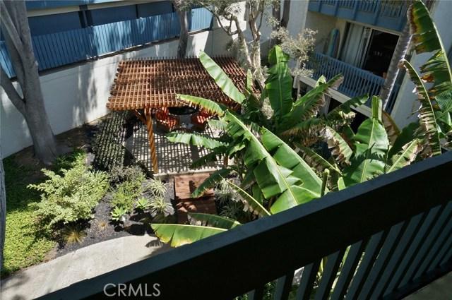 603 Prospect Avenue 307, Redondo Beach, CA, 90277