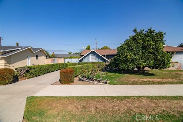 1857 W Tedmar Av, Anaheim, CA 92804 Photo 1