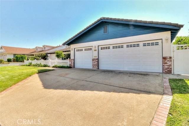 2130 E Baseline Road Glendora, CA 91740 - MLS #: CV17234283