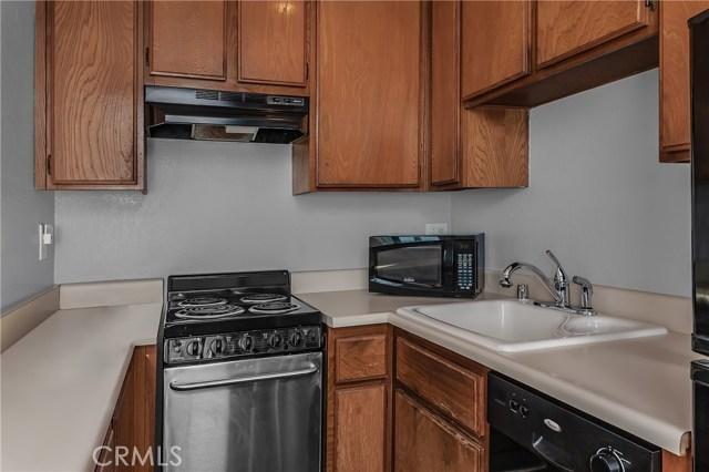 3736 Oak Creek Drive Unit A Ontario, CA 91761 - MLS #: CV18260508