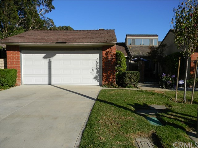 17186 Citron, Irvine, CA 92612 Photo 1