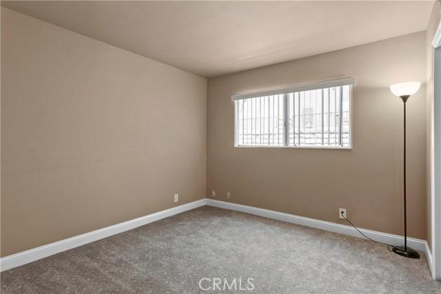 24852 Acropolis Drive Mission Viejo, CA 92691 - MLS #: PW18156997
