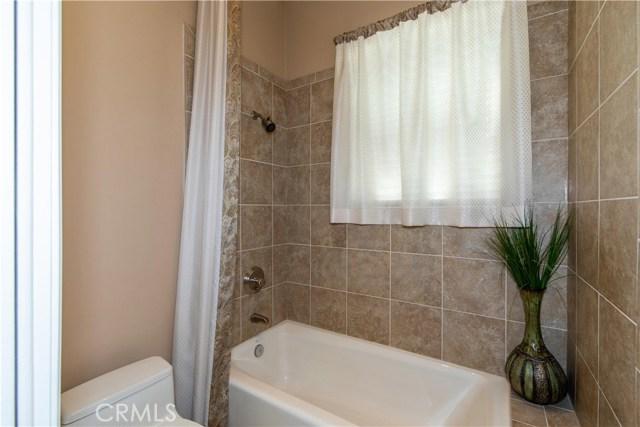 24265 Adams Avenue Murrieta, CA 92562 - MLS #: SW18200759