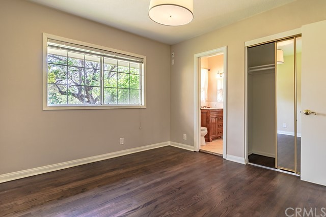 945 Amador Street Claremont, CA 91711 is listed for sale as MLS Listing CV18186814