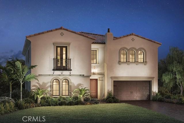 Photo of 58 Kiwi Lane, Irvine, CA 92618