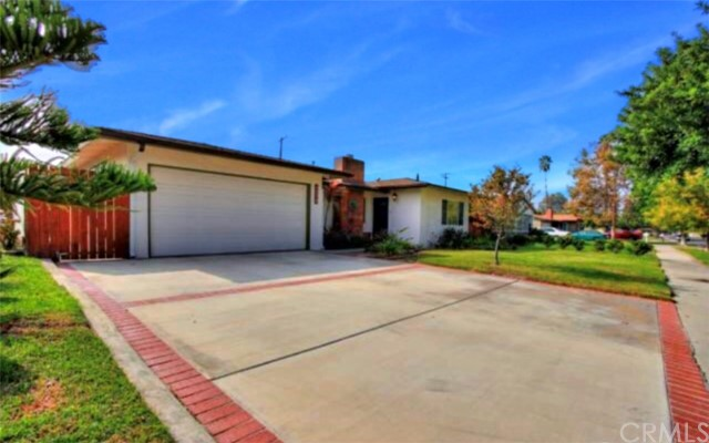 4076 Heidi Road,Riverside,CA 92504, USA