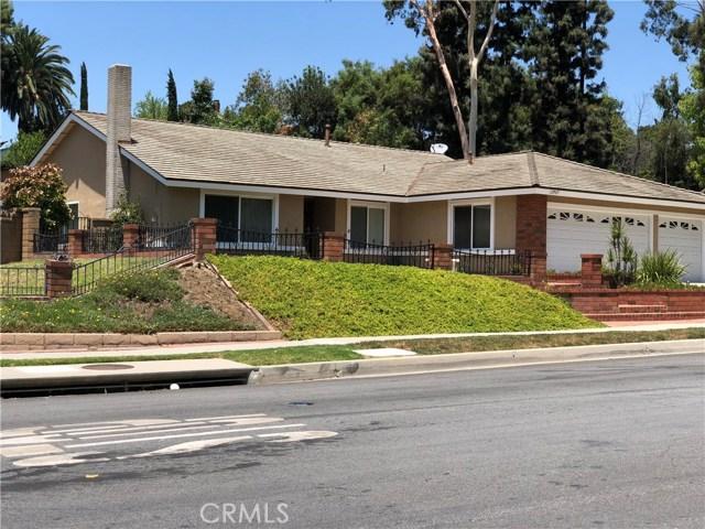 12905 Ocaso Avenue, La Mirada CA: http://media.crmls.org/medias/36d555d9-acbd-4aba-a3f4-261d61169f55.jpg