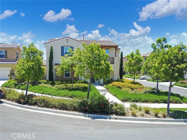 208 Wicker, Irvine, CA 92618 Photo 36