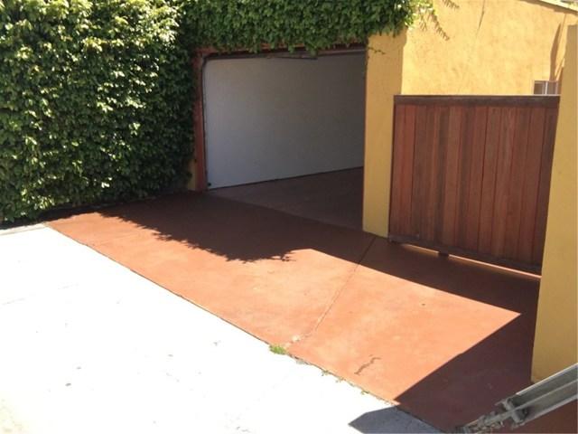 181 Granada Av, Long Beach, CA 90803 Photo 33
