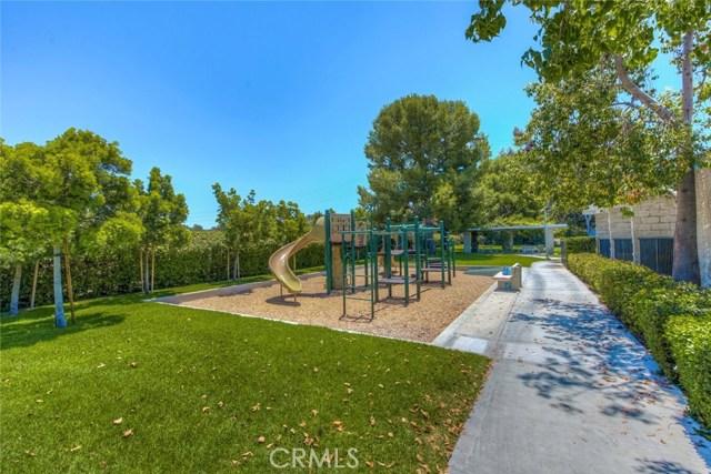 125 Greenmoor, Irvine, CA 92614 Photo 30