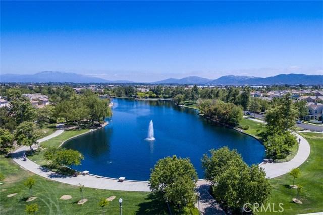 40288 Bellevue Dr, Temecula, CA 92591 Photo 31
