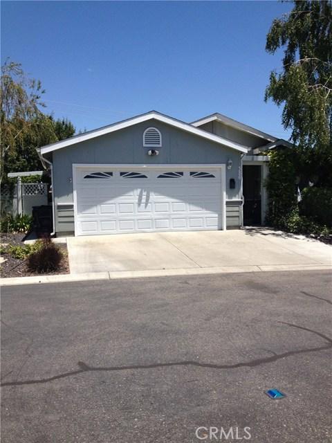 386  Lark Drive, Paso Robles in San Luis Obispo County, CA 93446 Home for Sale