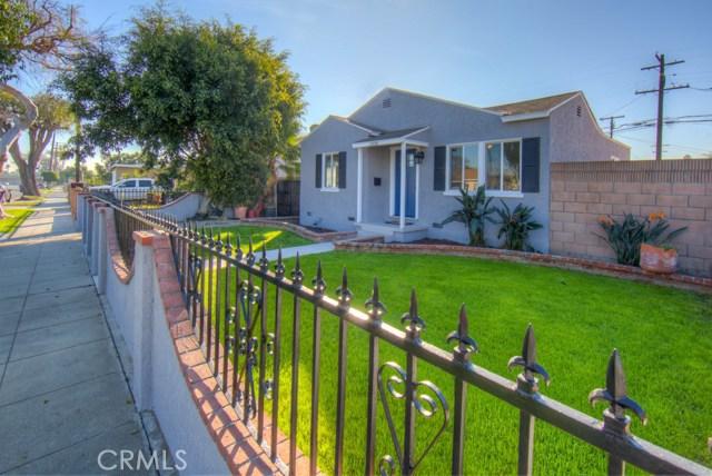 1320 W 34th St, Long Beach, CA 90810 Photo 2