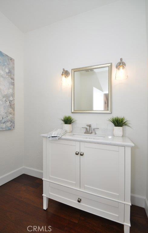 904 Via Nogales, Palos Verdes Estates CA: http://media.crmls.org/medias/36dc7432-e8c5-4655-9bc4-814dd07a71fa.jpg