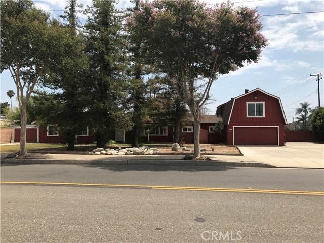 3704 Bond Avenue, Orange, CA, 92869