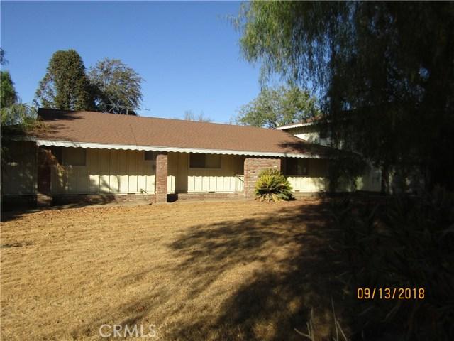 30970 9th Street, Nuevo/Lakeview CA: http://media.crmls.org/medias/36dd6138-e2a1-4031-9dfd-8cd141c0c426.jpg