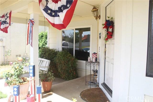 45551 Gleneagles Ct, Temecula, CA 92592 Photo 3