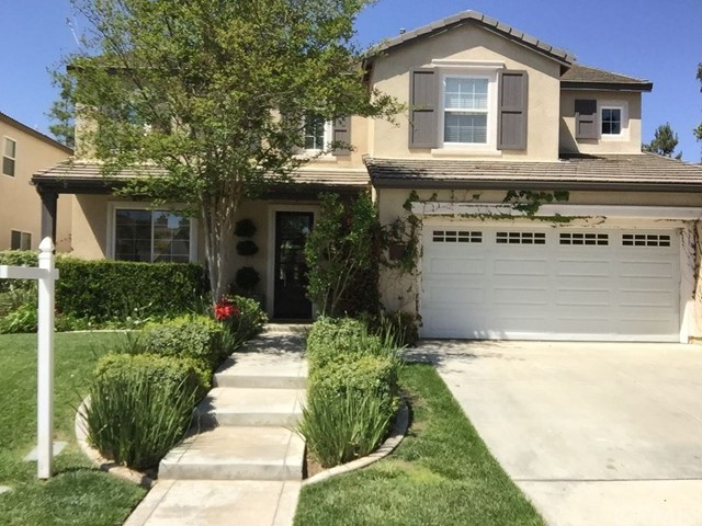 43571 Tirano Dr, Temecula, CA 92592 Photo 2