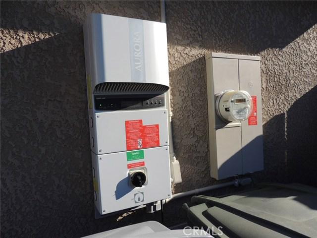 215 Mira Loma Drive, Oroville CA: http://media.crmls.org/medias/36e29652-15c3-4abb-8132-1c33298838c1.jpg