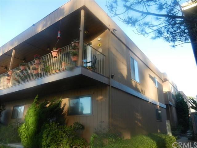 490  Morro Avenue, one of homes for sale in Morro Bay